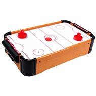 Drevené hry - Stolné Air Hockey - Spoločenská hra