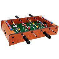Drevené hry - Stolný futbal Poldi - Spoločenská hra