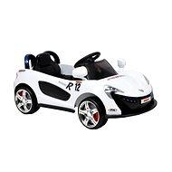 HECHT biele - Elektrické auto