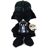 Star Wars Classic - Darth Vader 17 cm - Plyšová hračka