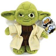 Star Wars Classic - Yoda 45 cm - Plyšová hračka