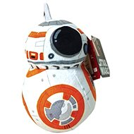 Star Wars 7. Epizoda - Lead Droid 17 cm - Plyšová hračka