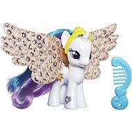 My Little Pony - Ozdobný poník Princezná Celestia - Herná súprava