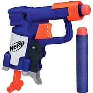 Nerf N-Strike Elite – Jolt - Detská pištoľ