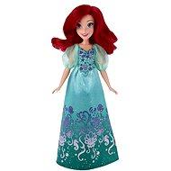 Disney Princess - Bábika Ariel - Bábika