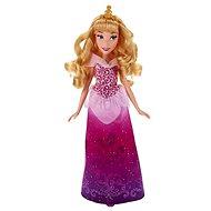 Disney Princess - Bábika Šípková Ruženka - Bábika