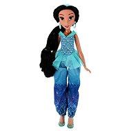 Disney Princess - Bábika Jasmína - Bábika