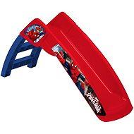 Šmýkačka Junior Spiderman - Šmykľavka
