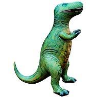 T-Rex stredná - Kruh