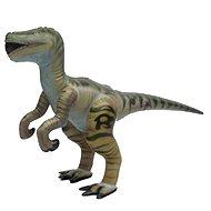Velociraptor Junior - Kruh