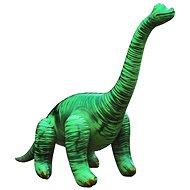 Brachiosaurus - Kruh