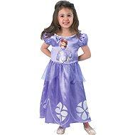 Disney - Sofia Classic vel. XS - Detský kostým