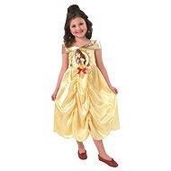 Disney - Kráska classic vel. S - Detský kostým