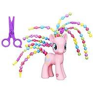 My Little Pony – Pinkie Pie s doplnkami - Herná súprava