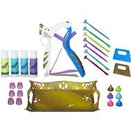 Play-Doh Vinci - Dekoračné pištole - Kreatívna súprava