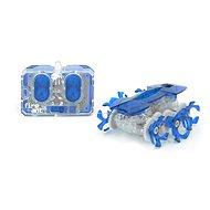 HEXBUG Ohnivý mravec modrý - Micro-robot