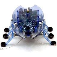 HEXBUG Beetle modrý - Micro-robot