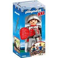 Playmobil 4895 XXL Rytier - Stavebnica