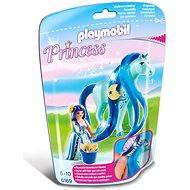 Playmobil 6169 Princezná Luna s koňom - Stavebnica