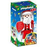 Playmobil 6629 XXL Santa Claus - Stavebnica