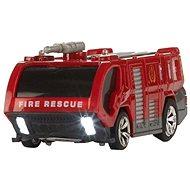 Revell Control Mini Cars Požiarne zásahovej auto ARFF - RC model