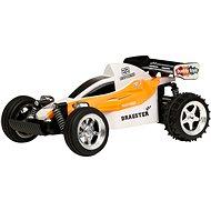 BRC 20 413 Buggy oranžové - RC model
