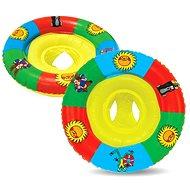 Krtek - Kruh pre najmenších - Kruh