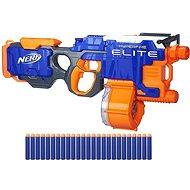 Nerf N-Strike Elite - Hyperfire - Detská pištoľ