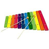Bino Xylofón - Hudobná hračka
