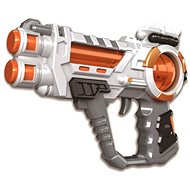 vesmírna pištole - Detská pištoľ
