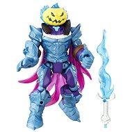 Monsters Hero Mashers - Sir Jack-O-Lanternus - Figúrka