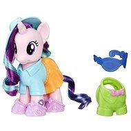 My Little Pony - Módnu poník Starlight Glimmer - Figúrka