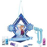 Play-Doh Vinci - Frozen s modrým aplikátorom - Kreatívna súprava