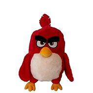Angry Birds movie - Red - Plyšová figúrka