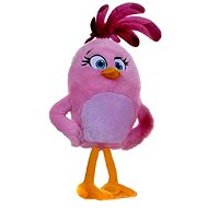 Angry Birds movie - Stella - Plyšová figúrka