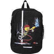 LEGO City - Školský batoh