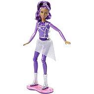 Mattel Barbie - Hviezdna kamarátka - Bábika