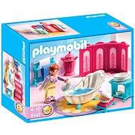 Playmobil 5147 Kráľovská kúpeľňa - Stavebnica