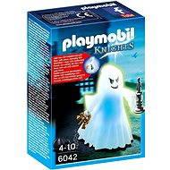 Playmobil 6042 Hradné strašidlo - Stavebnica