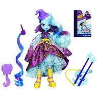 My Little Pony - Equestrii girls Módnu bábika Trixie lulamoon - Bábika