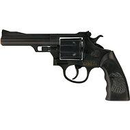 Kapslovka GSG 20 cm - Pištoľ
