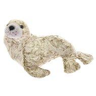 tuleň - Plyšová hračka