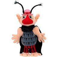 Včelí medvedíky - Pučmeloud 26 cm - Exkluzívny darček