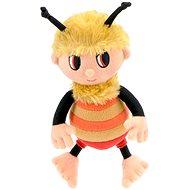 Včelí medvedíky - Čmelda spievajúci 26 cm - Exkluzívny darček