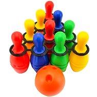 bowling - Herný set