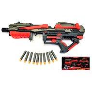 Pištoľ 54 cm - Pištoľ