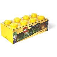 LEGO Batman Úložný box žltý - Úložný box