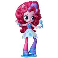 Equestrii Girls Mini bábika Rockin Pinkie Pie - Bábika