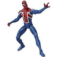 Marvel Figúrka Marvels Spiderman - Figúrka
