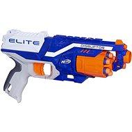 Nerf Elite Disruptor - Detská pištoľ